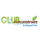 Club Ecoconstruire Ouest