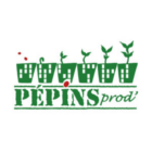 Pépins Productions